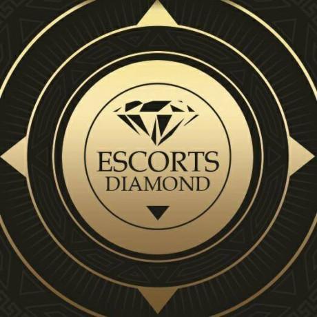 Escortsdiamond