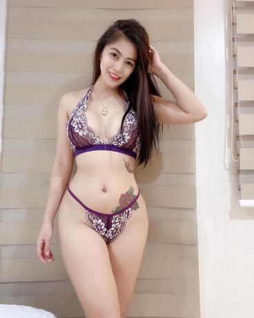 filipino-call-girls-971589798305-big-0