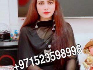 Dubai Super Agency 971523598996