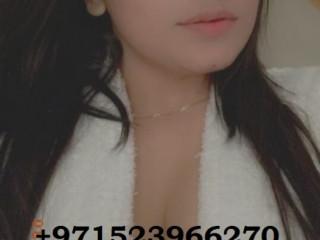 Independent Escorts Dubai 971523966270