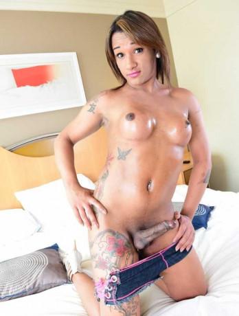 anne-transsexuel-pret-pour-le-sexe-en-ligne-dans-batie-big-4