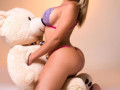 angela-love-small-1