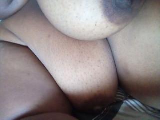 Sexy mama hottest chick