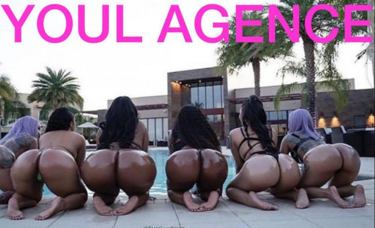 nouveau-agence-coquines-casaplaisirs-specialite-annonce-profetionnel-offre-sercice-a-tous-les-escort-pro-plus-infon-contact-youlagence-big-0