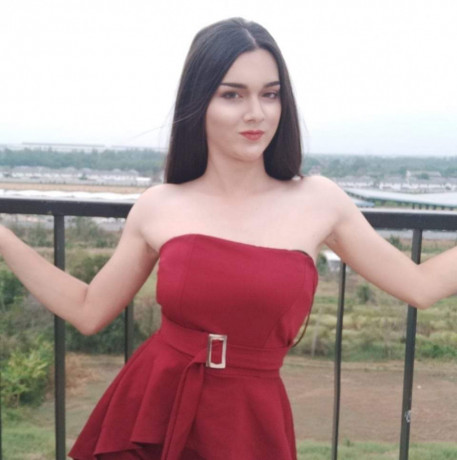 jessy-hot-and-sizzling-big-5