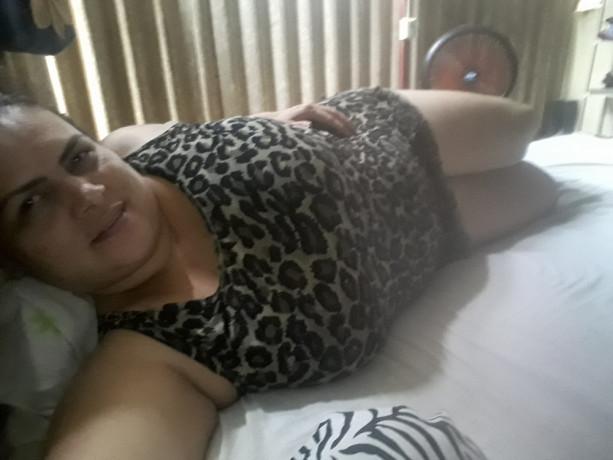 doy-cervisio-a-domicilio-de-masajes-para-hombres-soy-muy-discreta-big-2