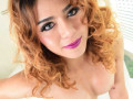 florence-chat-for-free-with-transsexual-and-watch-live-sex-in-labasa-small-0