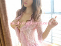 candy-girls-in-seoul-small-6