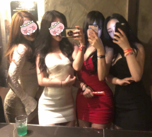 top-seoul-escort-call-girl-agency-big-0