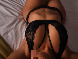 Xena escorts latina