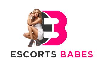 Yan Yan - By KL Girls 6