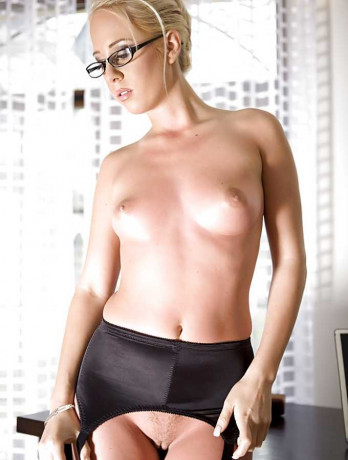 sarah-branchements-locaux-sexy-ce-soir-we-big-7