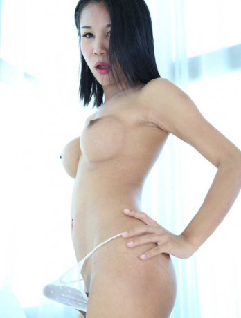 katie-private-show-with-your-transsexual-in-alofi-big-5