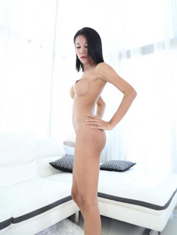 katie-private-show-with-your-transsexual-in-alofi-big-4
