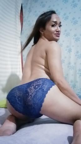 erotic-massage-big-0
