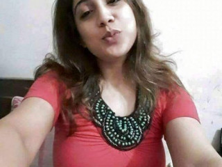 Model Escorts in Lahore