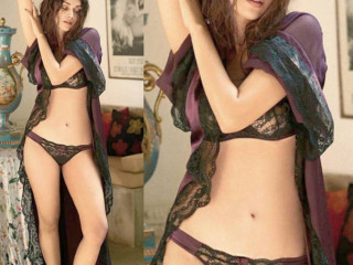 Lahore Model Escorts
