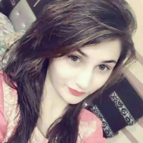 cute-call-girls-for-sex-available-in-islamabad-03353777977-big-0