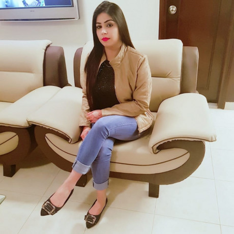 imran-provide-92315-555-7706-door-step-call-girls-in-karachi-big-5