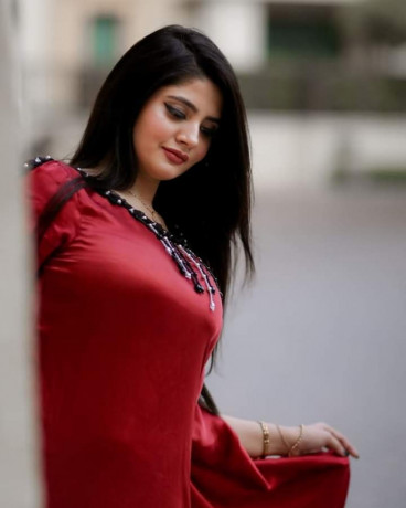 imran-provide-92315-555-7706-door-step-call-girls-in-karachi-big-2