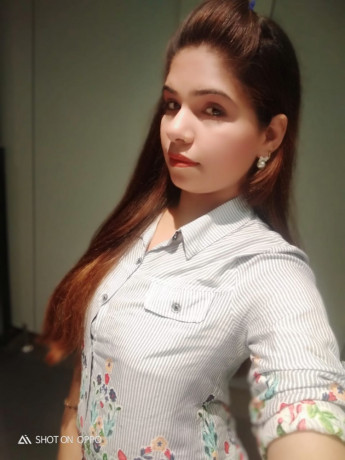sizzling-call-girl-for-sex-in-islamabad-call-03153777977-raju-big-0