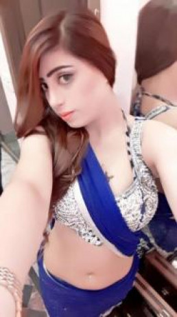imran-escort-dating-service-92315-555-7706-door-step-call-girls-service-in-karachi-big-7