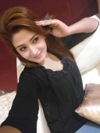 best-door-step-call-girls-service-in-islamabad-92315-555-7706-escort-service-in-islamabad-big-5