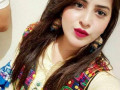 new-vip-sexy-hot-beautiful-call-girls-in-murree-call-mr-vicky-03013777277-small-0