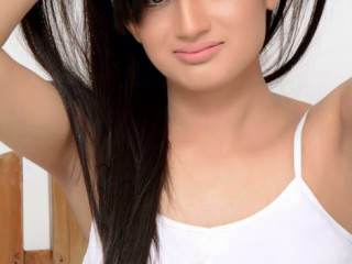 Escorts in Lahore