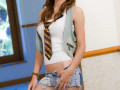 hazel-live-sex-chat-with-transsexual-and-live-porn-in-adamstown-small-0
