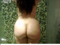 i-am-your-dream-milf-in-lisbon-just-outcalls-24-hours-small-0