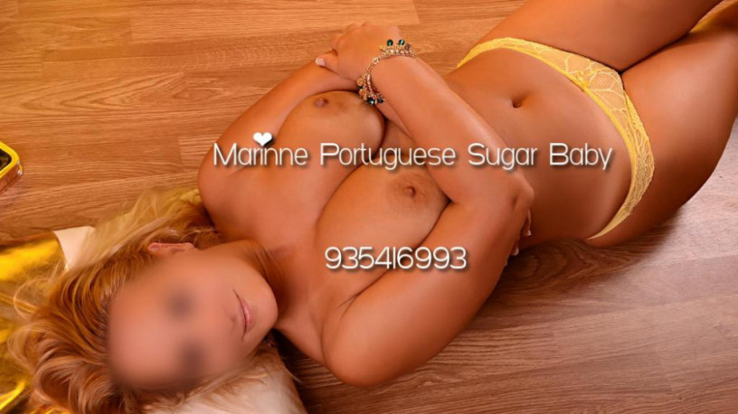 marinne-portuguese-romantic-sugar-baby-big-0