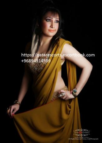 mahnoor-indian-escorts-in-doha-qatar-0096894314599-big-1