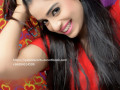 naina-indian-escorts-in-doha-qatar-0096894314599-small-2