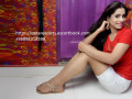 naina-indian-escorts-in-doha-qatar-0096894314599-small-0