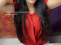 naina-indian-escorts-in-doha-qatar-0096894314599-small-1