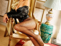 emmy-high-class-vip-partygirl-escort-incall-and-out-westminster-london-small-7