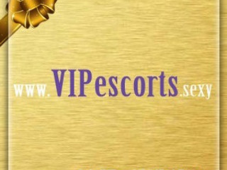 High Class Escorts