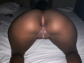 COME FUCK THIS TIGHT WET PUSSY