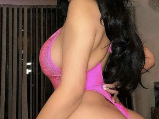 SGV LATE NITE 3AM Come Relax Sexy New Faces THE BEST SERVICE IN TOWN 909 233-3492 BELLAS OPEN MINDED LATINAS Call Us