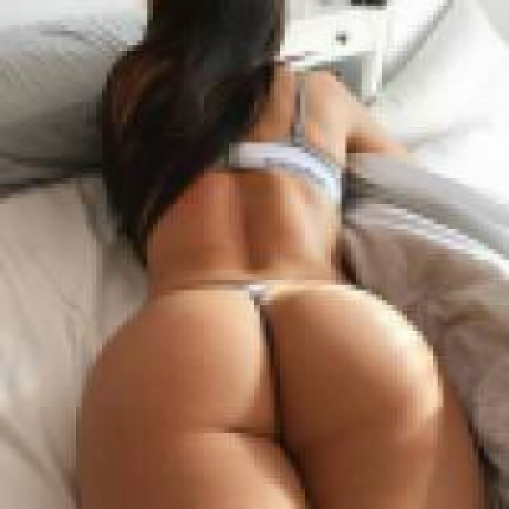 open-to-4amsexiest-latinas-in-socal-big-3