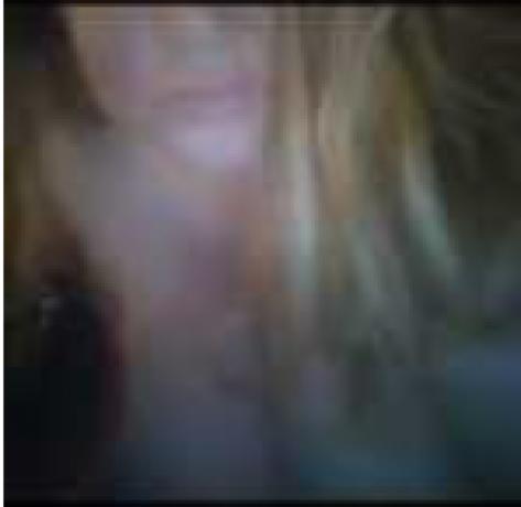 hot-discreet-blonde-goddess-vip-24x7-safe-healthy-favorite-playmate-bbw-big-1