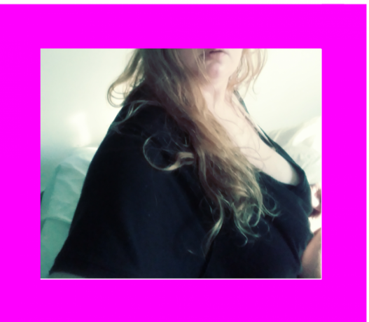 private-elite-bbw-vip-blonde-busty-young-curves-caucasian-independent-blue-eyed-girl-reviewed-incall-uber-outcall-gfe-big-0