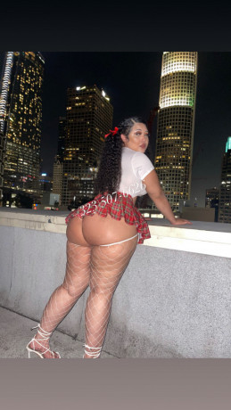 exotic-big-booty-puerto-rican-and-asian-mix-is-back-in-town-big-0