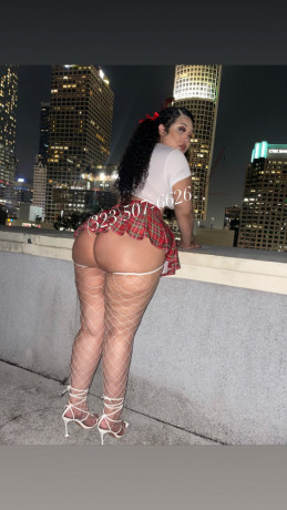 exotic-big-booty-puerto-rican-and-asian-mix-is-back-in-town-big-2